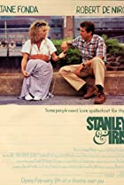 Image of Stanley & Iris
