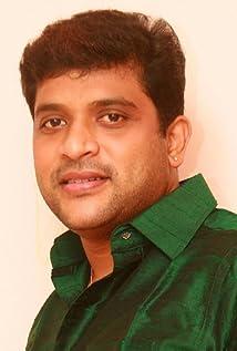 Koottickal Jayachandran Picture