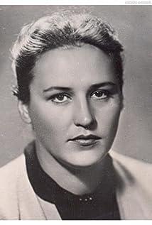 Nonna Mordyukova Picture