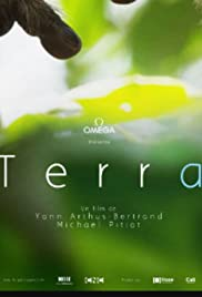 Terra Película Completa Online Documental [MEGA] [ LATINO] 2016