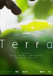 Online download Terra by Yann Arthus-Bertrand, Michael