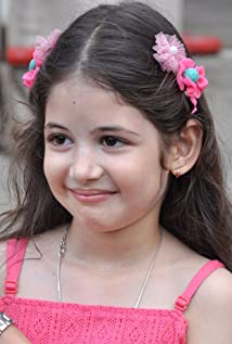 Aktori Harshaali Malhotra