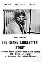 Image of The Diane Linkletter Story