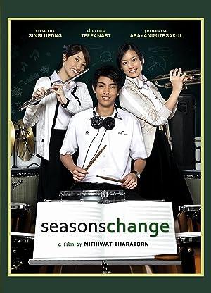 watch Seasons change: Phror arkad plian plang boi full movie 720