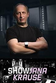 Episode dated 28 September 2012 Poster