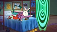 Buster's Second Chance/Arthur and the Whole Truth