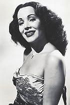 Image of Lita Baron