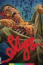 Image of Slugs