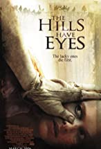 Primary image for The Hills Have Eyes