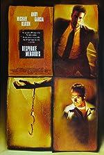 Desperate Measures(1998)