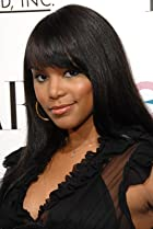 Image of Letoya Luckett