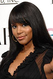 Letoya Luckett Picture