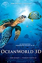 Image of OceanWorld 3D