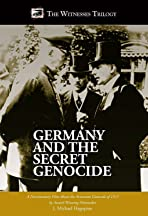 Germany and the Secret Genocide