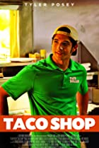 Image of Taco Shop