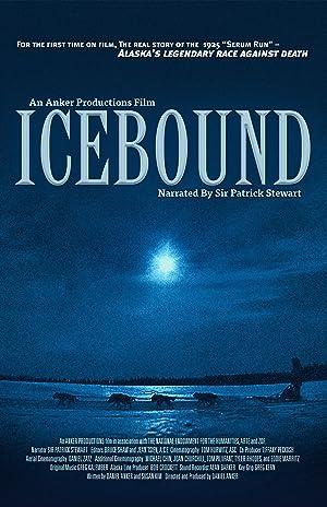 Icebound (2012)