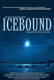 Icebound Poster