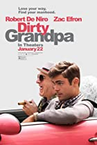 Image of Dirty Grandpa