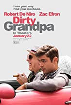 Primary image for Dirty Grandpa