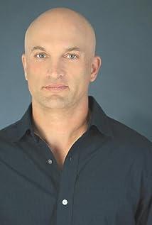 Curt Willis Picture