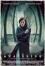 The Awakening(2011)