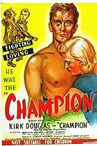 Image of Champion