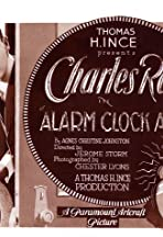 Alarm Clock Andy