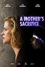 Primary image for A Mother's Sacrifice