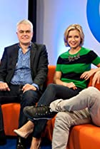 Image of The Gadget Show