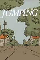 Image of Jumping