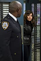 Image of Brooklyn Nine-Nine: The Slaughterhouse