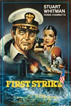 Image of First Strike