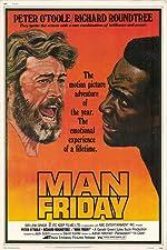 Man Friday(1976)