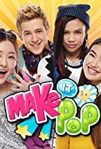 Primary image for Make It Pop