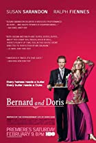 Image of Bernard and Doris