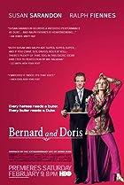 Image of Bernard and Doris