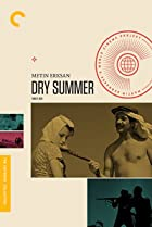 Image of Dry Summer