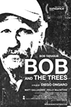 Image of Bob and the Trees
