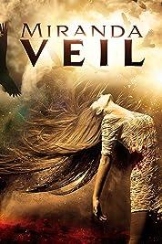 Miranda Veil (2020) poster