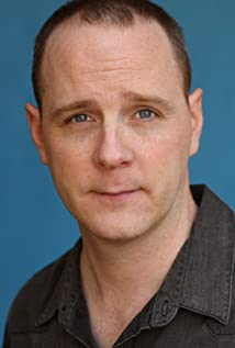 Timothy Fannon Picture