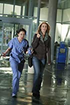 Image of Grey's Anatomy: Blink