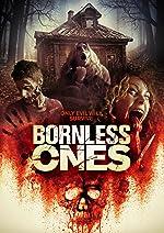 Bornless Ones(2017)
