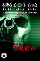 Image of Skew