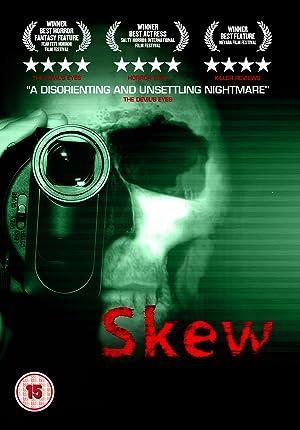 Skew (2011)