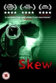 Skew Poster