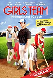 Model Ball (2008) (TV Movie)