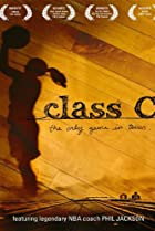 Image of Class C: The Only Game in Town