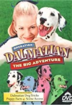 Operation Dalmatian: The Big Adventure