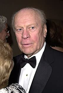 Gerald Ford Picture