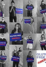 Gluten Free America